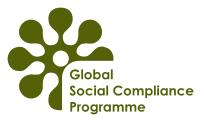 global social compliance programme