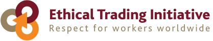 siegel Ethical Tradin Initiative