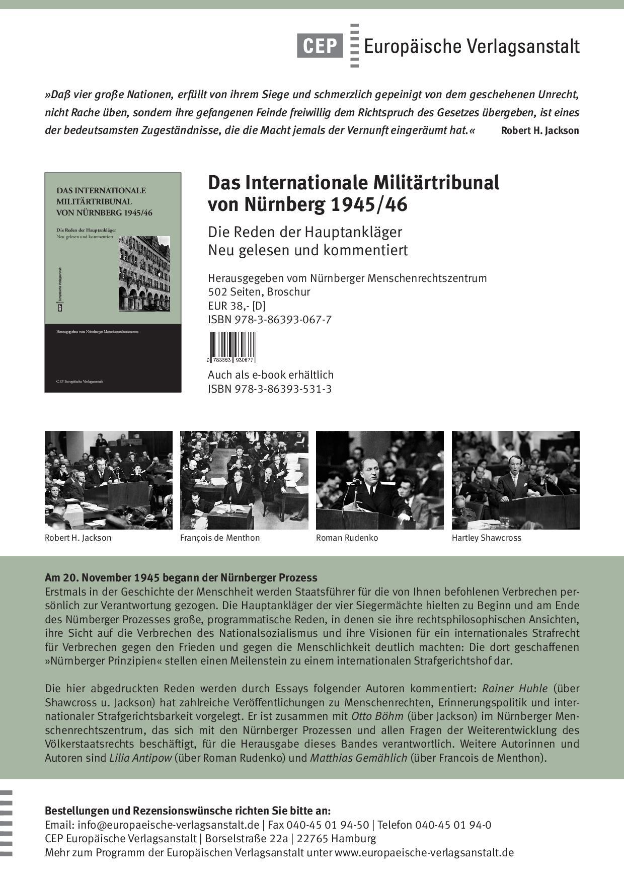CEP_Nuernberg_A4_Flyer_RZ_ohne-001